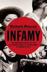 Infamy: The Shocking Story of the Japanese American Internment in World War II - Audiobook Download