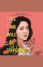 This Time Will Be Different - Audiobook Download