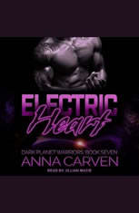 Electric Heart - Audiobook Download