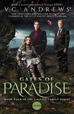 Gates of Paradise - Audiobook Download