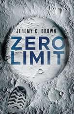 Zero Limit - Audiobook Download