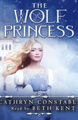 The Wolf Princess - Audiobook Download