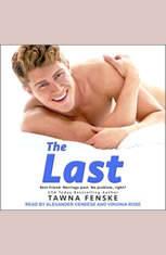 The Last - Audiobook Download