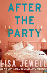 After the Party - Audiobook Download