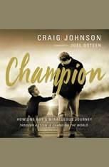 Champion - Audiobook Download