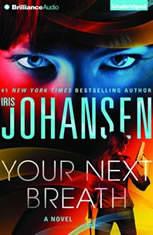 Your Next Breath - Audiobook Download