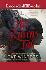 The Ravens Tale - Audiobook Download