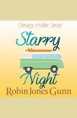 Starry Night - Audiobook Download
