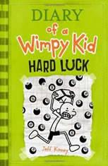 Hard Luck - Audiobook Download