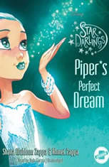 Pipers Perfect Dream - Audiobook Download