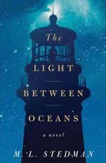The Light Between Oceans - Audiobook Download
