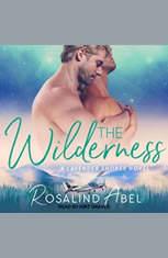 The Wilderness - Audiobook Download