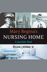 Mary Reginas Nursing Home - Audiobook Download