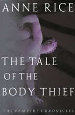 The Tale of the Body Thief - Audiobook Download