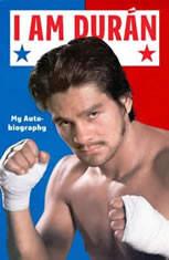 I Am Duran: My Autobiography - Audiobook Download