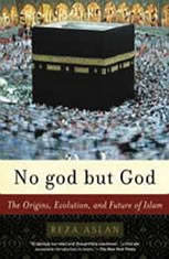No god But God: The Origins Evolution and Future of Islam - Audiobook Download