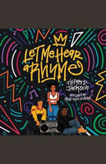 Let Me Hear a Rhyme - Audiobook Download