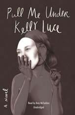 Pull Me Under - Audiobook Download