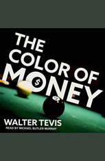 The Color of Money - Audiobook Download