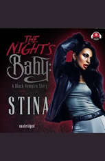 The Nights Baby - Audiobook Download