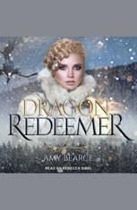 Dragon Redeemer - Audiobook Download
