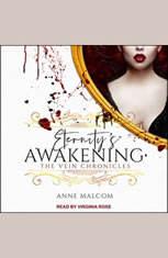 Eternitys Awakening - Audiobook Download