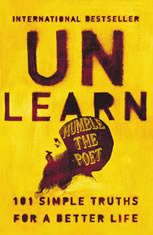 Unlearn: 101 Simple Truths for a Better Life - Audiobook Download
