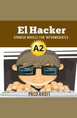 El Hacker - Audiobook Download