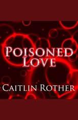 Poisoned Love - Audiobook Download