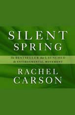 Silent Spring - Audiobook Download