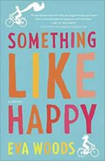 Something Like Happy - Audiobook Download