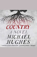 Country: A Novel - Audiobook Download