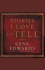 Stories I Love to Tell - Audiobook Download