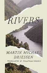 Rivers - Audiobook Download