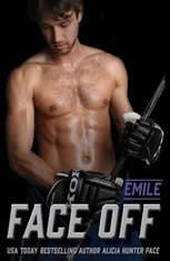 Face Off: Emile: Nashville Sound (Book One) - Audiobook Download