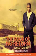 The Door of No Return - Audiobook Download
