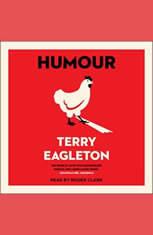 Humour - Audiobook Download