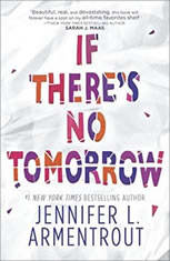 If Theres No Tomorrow - Audiobook Download