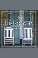 The Hideaway - Audiobook Download