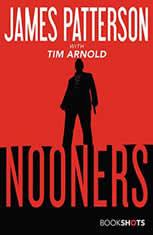 Nooners - Audiobook Download