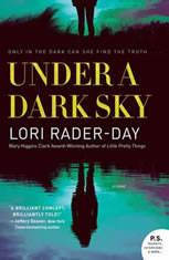 Under a Dark Sky - Audiobook Download
