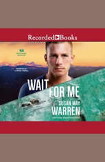 Wait For Me - Audiobook Download