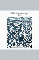 The Unpassing: A Novel - Audiobook Download