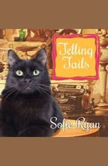 Telling Tails - Audiobook Download
