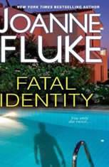 Fatal Identity - Audiobook Download