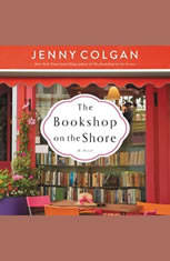The Bookshop on the Shore: A Novel - Audiobook Download