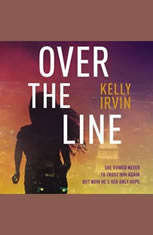 Over the Line - Audiobook Download