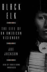 Black Elk: The Life of an American Visionary - Audiobook Download