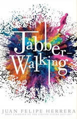 Jabberwalking - Audiobook Download