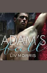 Adams Fall - Audiobook Download